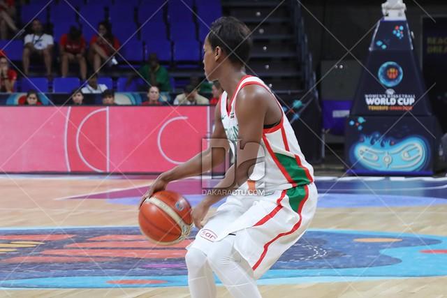 Senegal-Chine-13