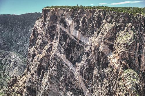 283003563 blackcanyonnationalpark blackcanyonofthegunnison canyon colorado gunnison hdr nationalpark nikon nikond700 tamron