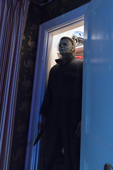 Хэллоуин / Halloween (2018) 44941910274_76ab1ab6a9_m