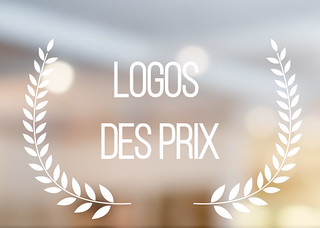 Logos Prix Excellence 2018