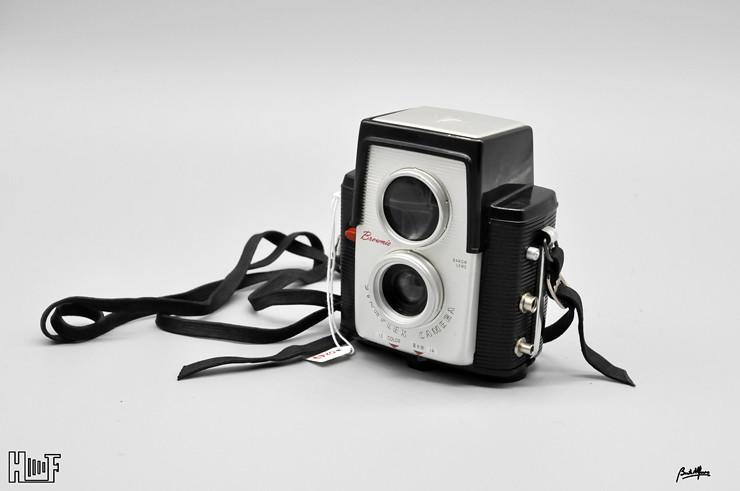 _DSC8497 Kodak Brownie Starflex