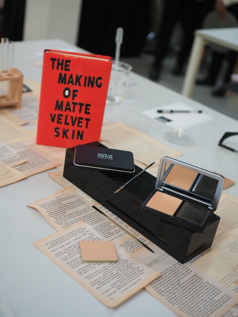 make-up-for-ever-matte-velvet-powder-foundation-review