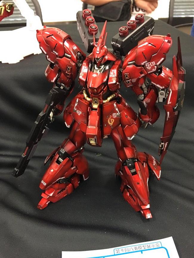 Yashio-Model2018_005