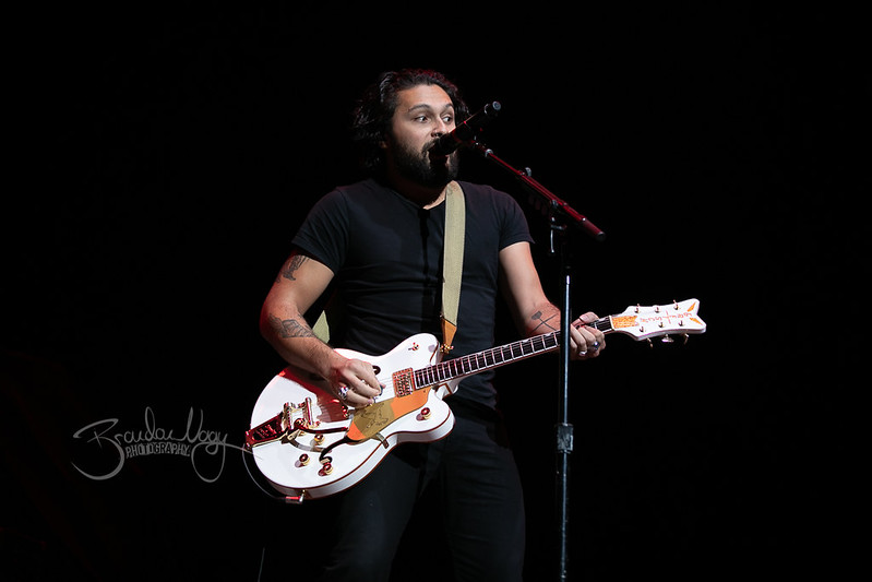Gang of Youths | 2018.10.15