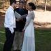 Alika and John's Wedding-L1000070.jpg