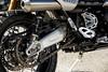 Triumph 1200 Scrambler XC 2019 - 13