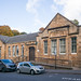 Dunblane Public Library