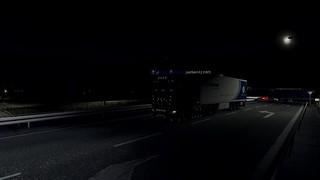 eurotrucks2 2018-10-31 22-14-56