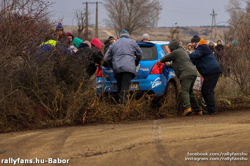 RallyFans.hu-17578