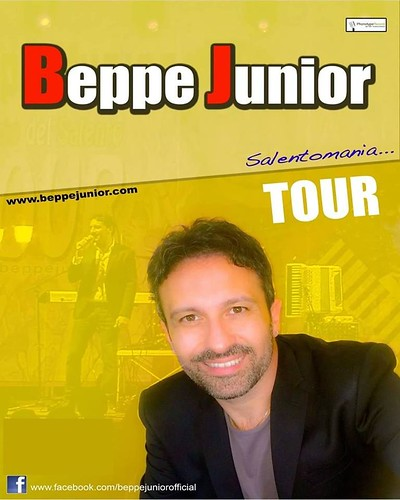 Beppe Junior