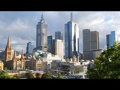 Melbourne, Australia Travel Guide - Must-See Attractions