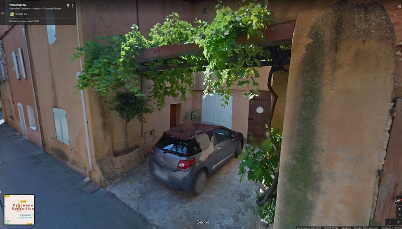 Rue des BourgadesIMG_9473_googlemaps