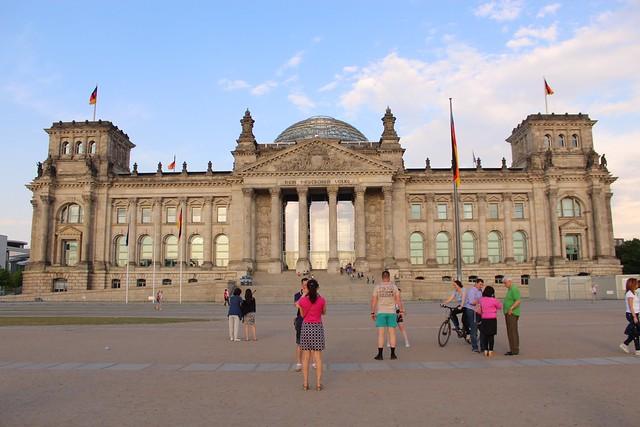 Berlino_60_vero