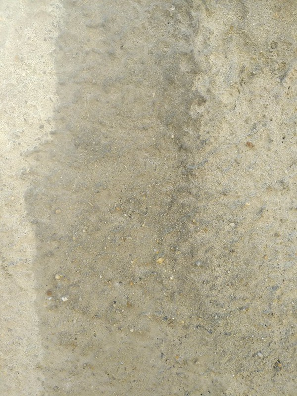 Wall texture #10