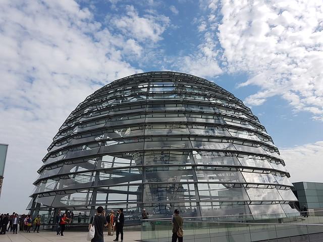 Berlino_162_vero