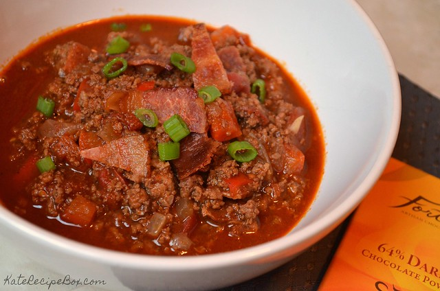 WhiskyChocolateBaconChili1