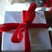 Gifts_Detective posted a photo:Gifts Wrapping & Package : velvet ribbon giftsdetective.com/gifts-wrapping/gifts-wrapping-package-...