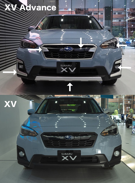 SUBARU XV Advance_06