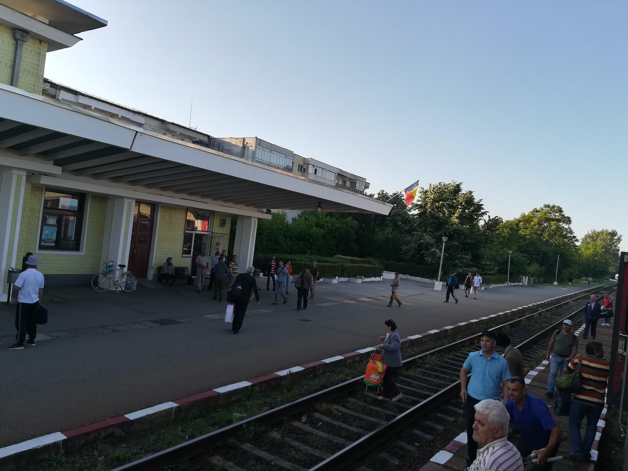 Reportaje feroviare Adirmvl - Pagina 15 30965203638_829582016c_k