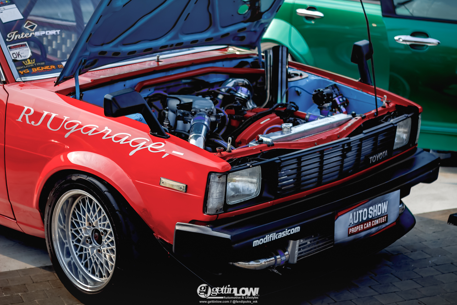 INTERSPORT-PROPERCARCONTEST-QBIG-CANON-145