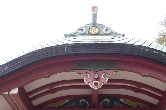 ichigaya-kamegaoka-hachimanguu 032
