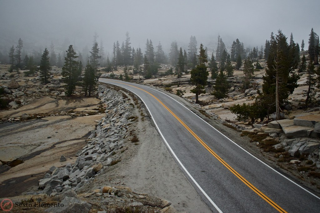 yosemite-tioga-road-olmsted-point