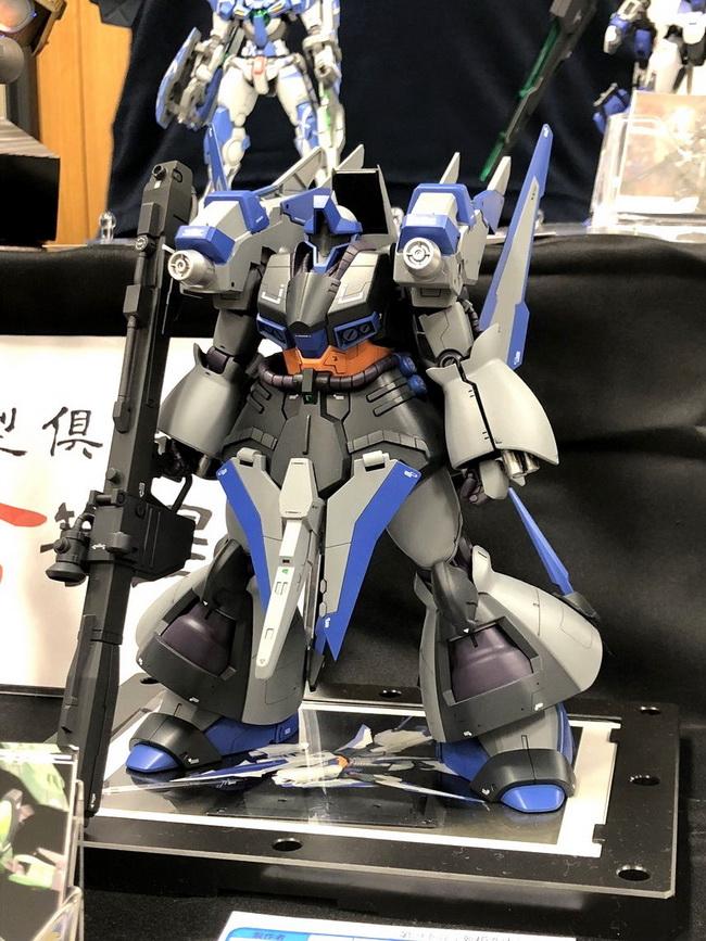 Yashio-Model2018_124