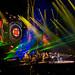 Jeff Lynne's ELO 2018
