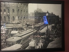 20170128 01 Clark & South Water Sts. c 1910