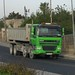 DAF CF possibly ex Shanks of Inverness ?