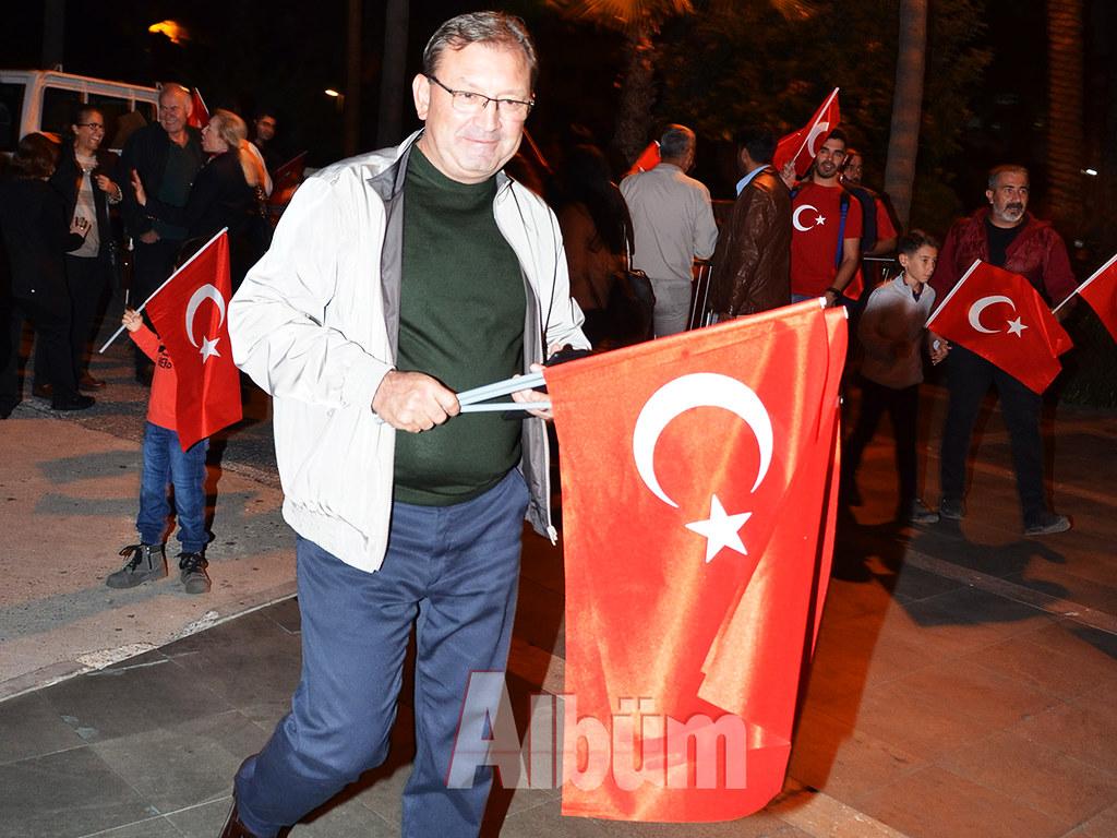 Mehmet Rüzgar
