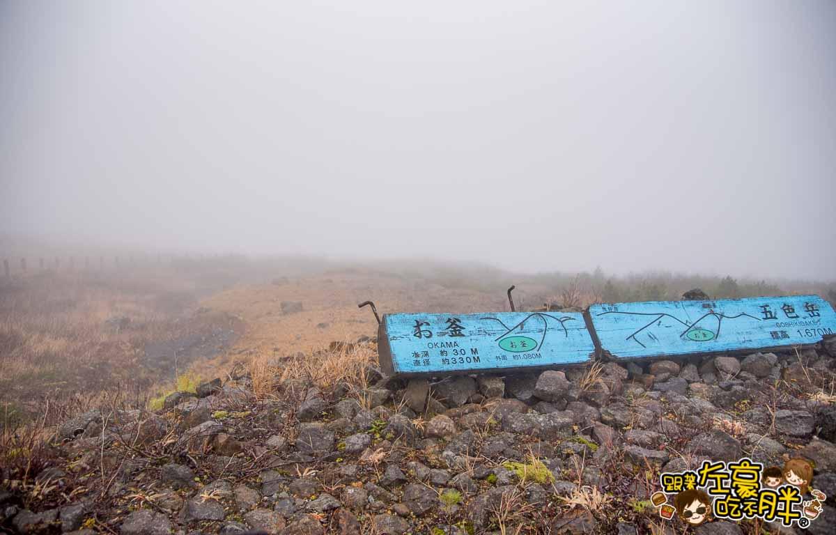 日本東北自由行(仙台山形)DAY4-19