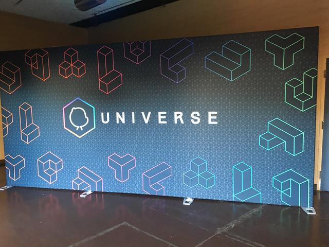 github-universe-day1-07