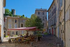 Ardèche (Département)