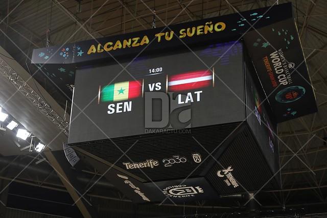 Photos-Senegal-VS-lettonie-9 (1)