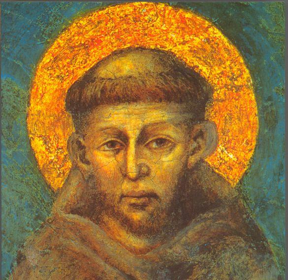 FranciscusCimabue