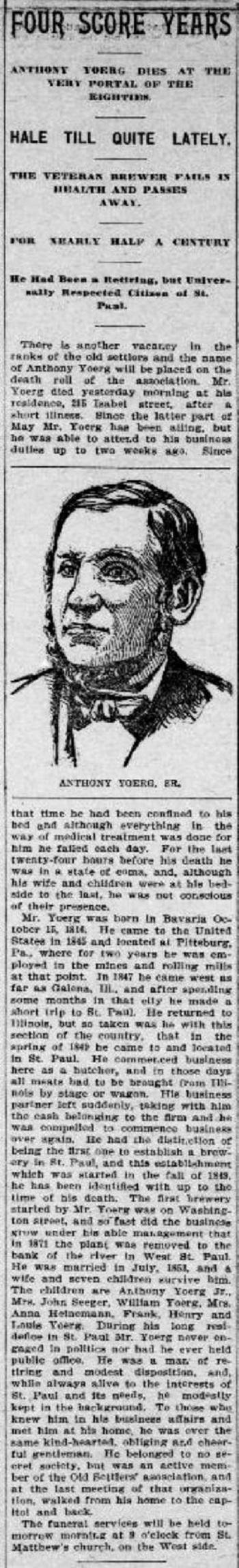 Yoerg_obituary