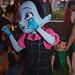<p><a href=&quot;http://www.flickr.com/people/theverynk/&quot;>Disney Dan</a> posted a photo:</p>&#xA;&#xA;<p><a href=&quot;http://www.flickr.com/photos/theverynk/43569533270/&quot; title=&quot;Mickey's Not-So-Scary Halloween Party&quot;><img src=&quot;http://farm2.staticflickr.com/1975/43569533270_e1afec438d_m.jpg&quot; width=&quot;160&quot; height=&quot;240&quot; alt=&quot;Mickey's Not-So-Scary Halloween Party&quot; /></a></p>&#xA;&#xA;<p>Walt Disney World. <br />&#xA;September 2018. <br />&#xA;<br />&#xA;<a href=&quot;http://www.charactercentral.net&quot; rel=&quot;nofollow&quot;>www.charactercentral.net</a></p>