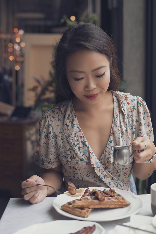 10hayden-restaurant-foodie-foodblogger