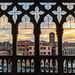 Gótico veneciano