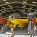 _IMG1091 DH98 Mosquito prototype
