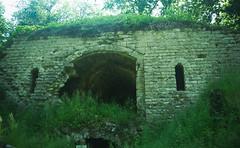 Fort de la Malmaison
