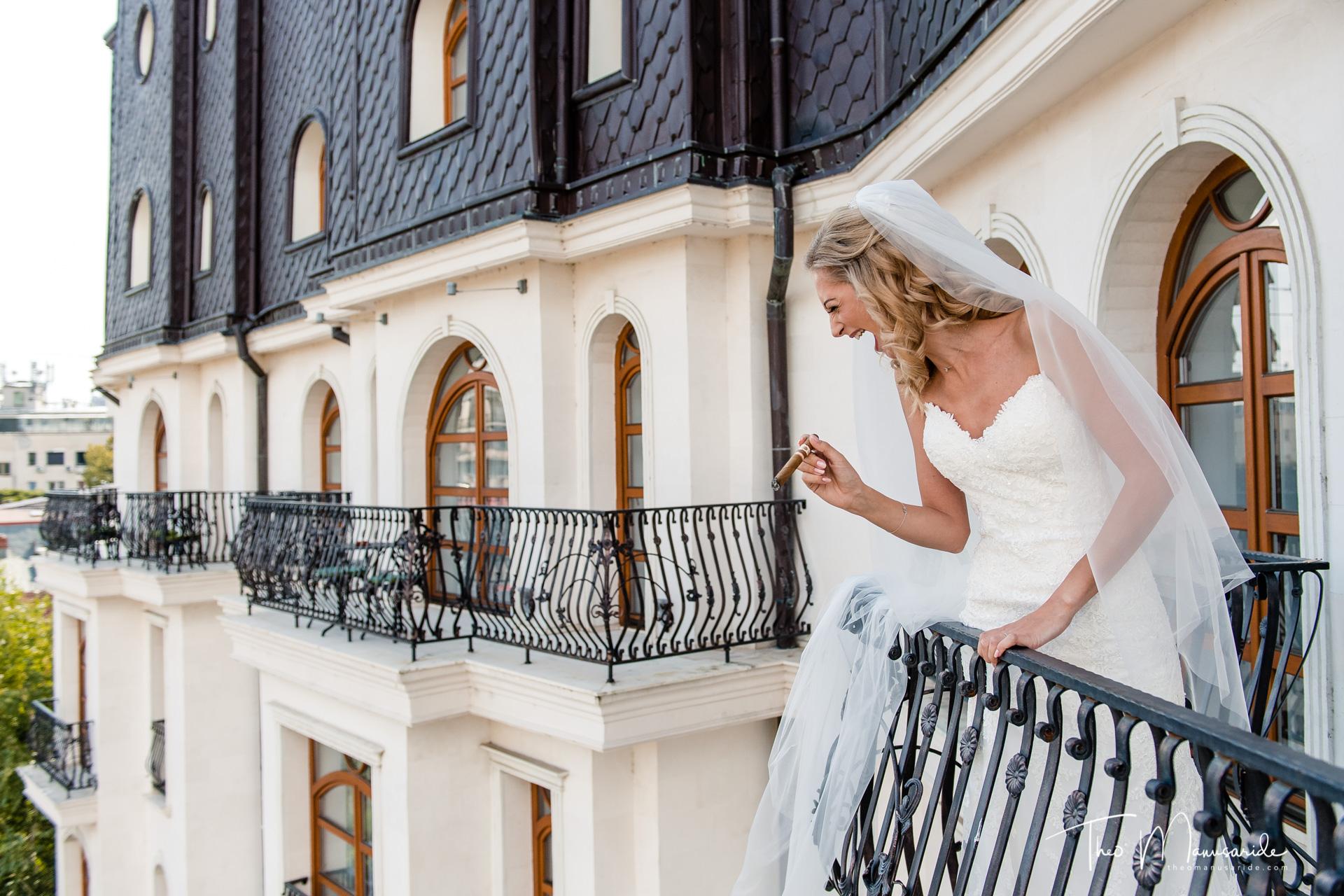 fotograf-nunta-18-lounge-10