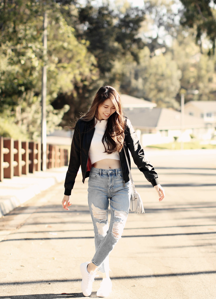 6337-ootd-fashion-style-outfitoftheday-wiwt-streetstyle-urbanoutfitters-f21xme-adidas-stansmith-lookbook-itselizabethtran-clothestoyouuu