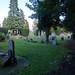 Port Glasgow Cemetery Woodhill (333)