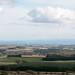 Fife Coast panorama