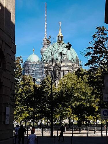 Berlin 1 20180911_154857