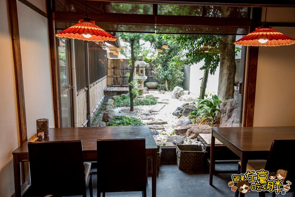 日本名古屋 犬山城+老街(中部探索之旅)-70