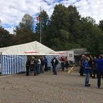 2018 Oberaargauer Landesteilschiessen 14.09.-30.09.18