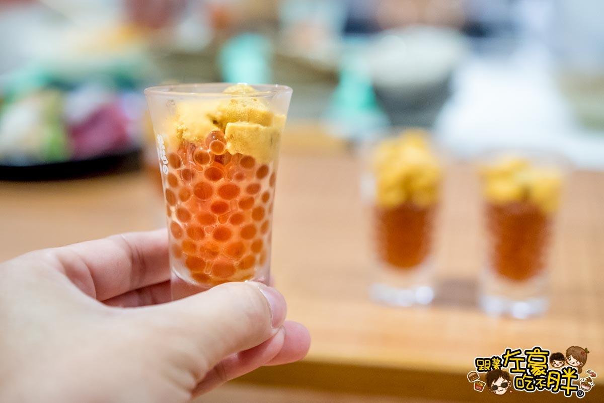 太羽魚貝料理専門店-54